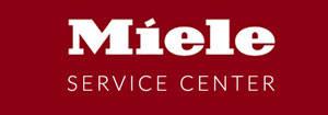 Miele Service Center - Gerald Giles Norwich