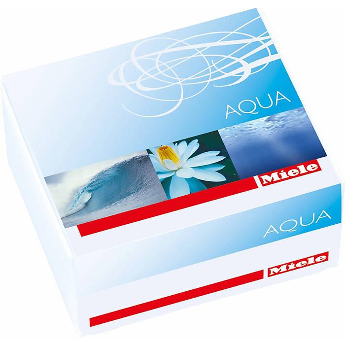 Aqua Flacon Miele Tumble Dryer Fragrance FA A 151 L 1