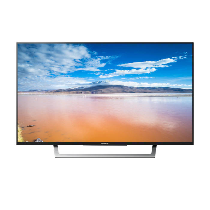 KDL32WD756-Sony-32-inch-TV-HD-with-Freeview