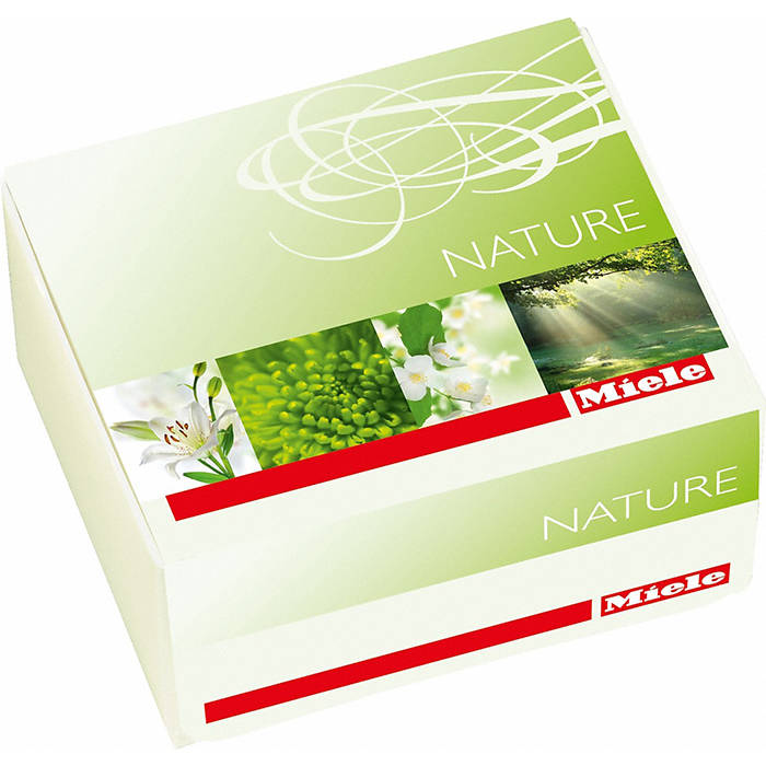Nature Fragrance Miele Flacon Tumble Dryer FA N 151 L 1
