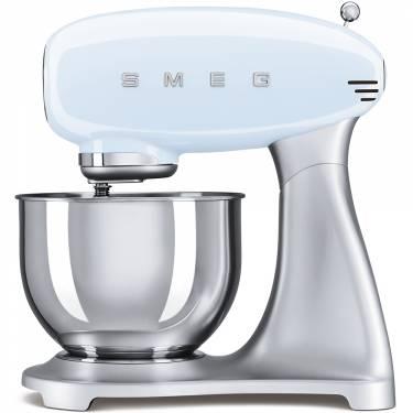 Smeg SMF01PKUK Stand Mixer
