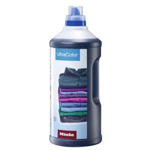 Miele Ultracolour detergent - WA UC 2004 L