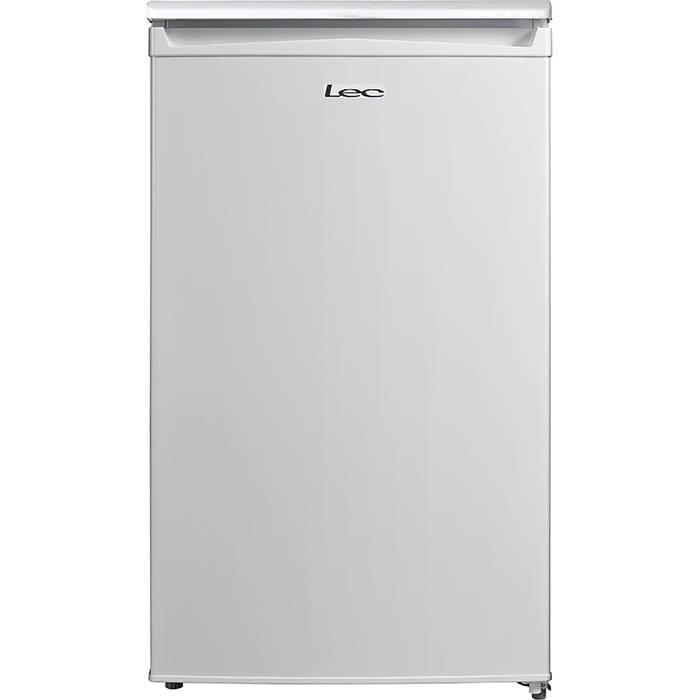 R5017W Lec Undercounter fridge ice box Norwich 2