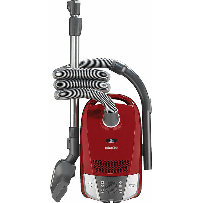 Compact C2 Cat and Dog PowerLine Miele Vacuum Cleaner SDBF3 1
