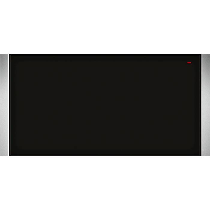 N17HH20N0B Neff Warming Drawer 29cm 1
