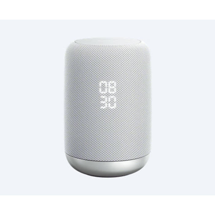 LSF50GW Wireless Speaker with Bluetooth and 360 sound 1