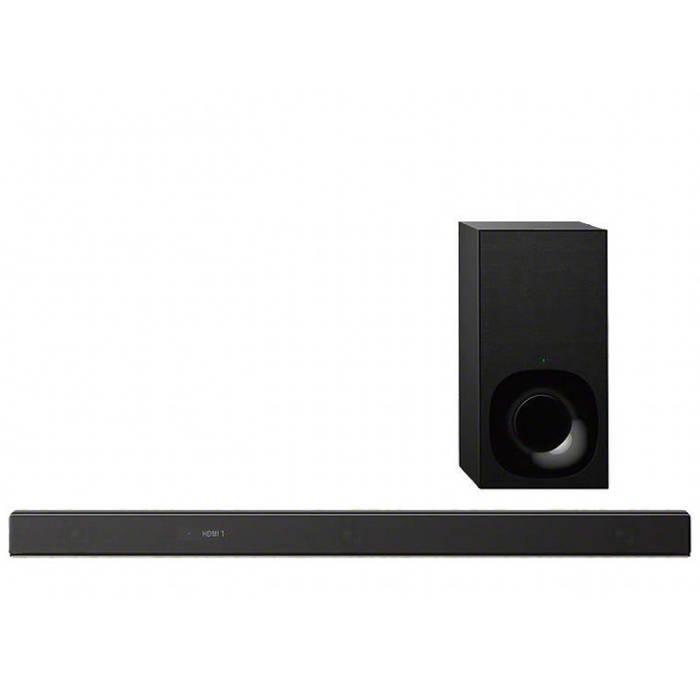 Sony-HTZF9-Dolby-Atmos-Sondbar