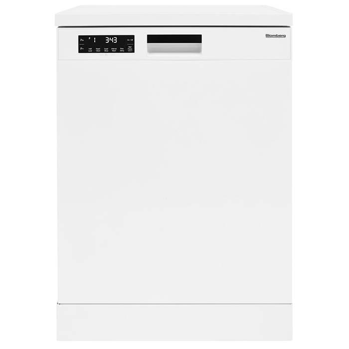 LDF42240W Blomberg Dishwasher 14 Place Settings 1