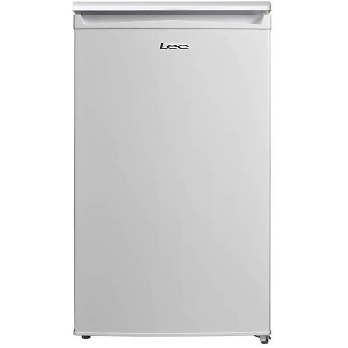 U5017W Lec Undercounter Freezer 3 drawer 1
