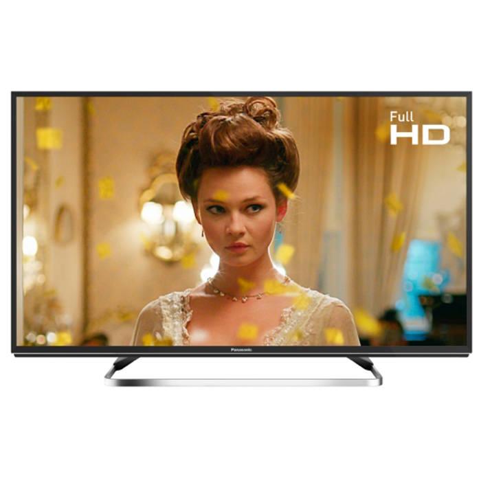 Panasonic-FS503-Smart-TV-1