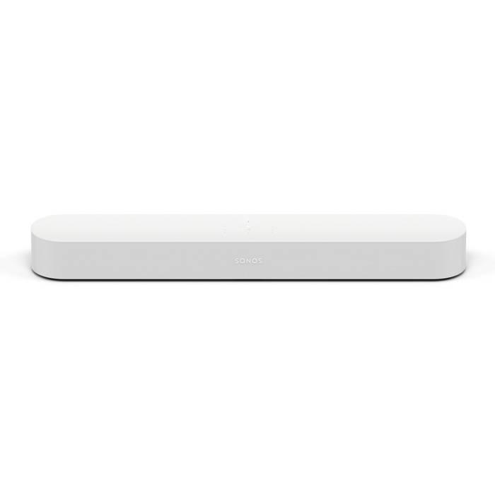 Sonos Beam Soundbar White-2