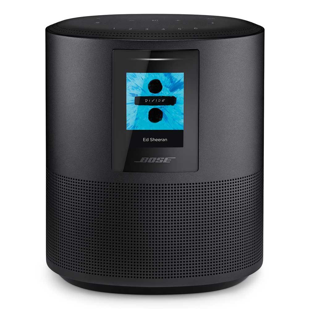 Bose Home Speaker 500 wireless