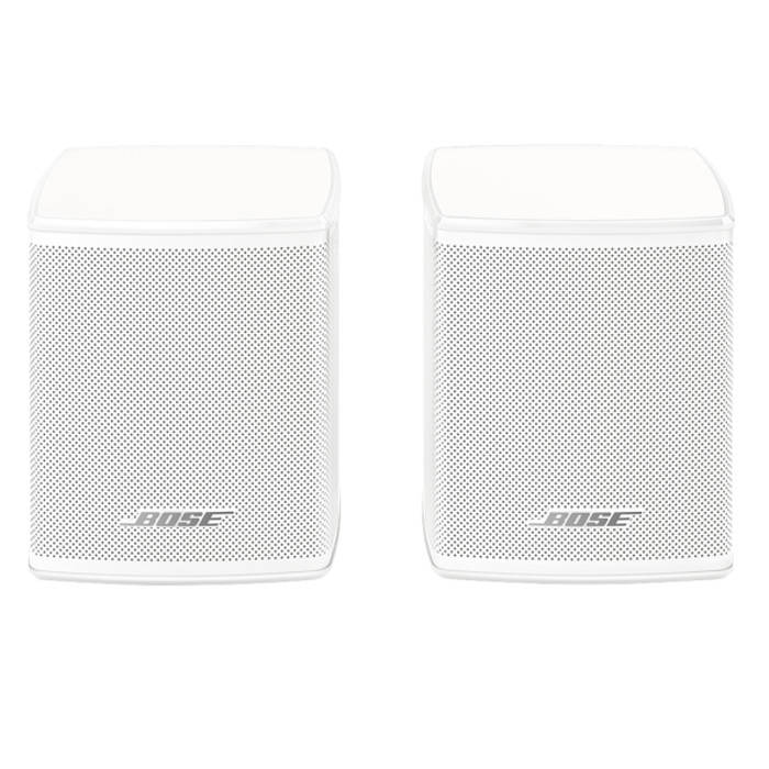 Bose-VI300WHT-Speakers-1
