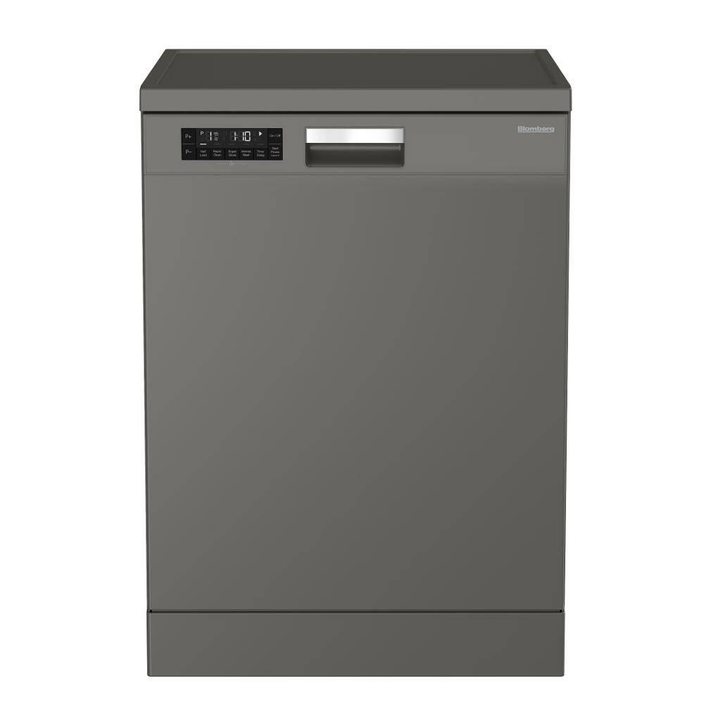 Blomberg LDF42240G Dishwasher