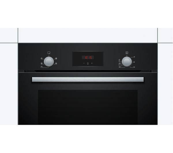 Bosch HHF113BA0B Single Oven