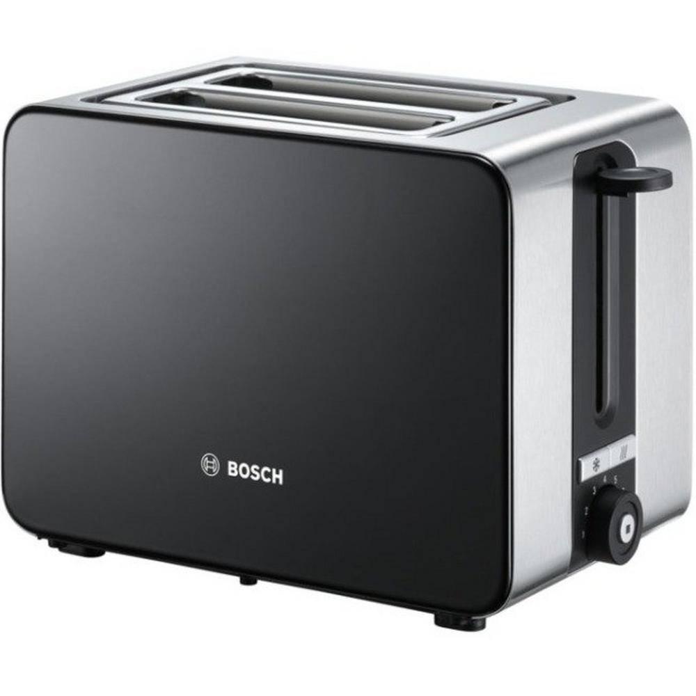 Bosch TAT7203GB Toaster