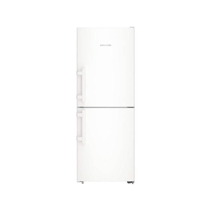 Liebherr CN3115 Fridge Freezer