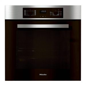 Miele H2265BP Built In Single Oven