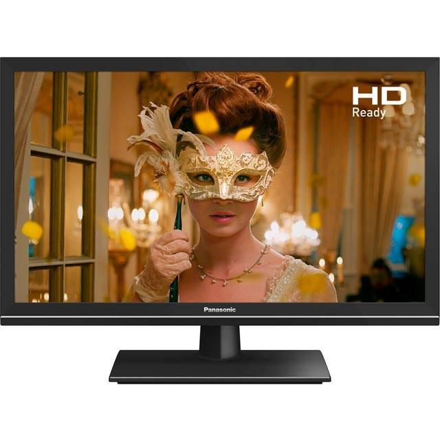 Pan tx24fs500b panasonic led tv