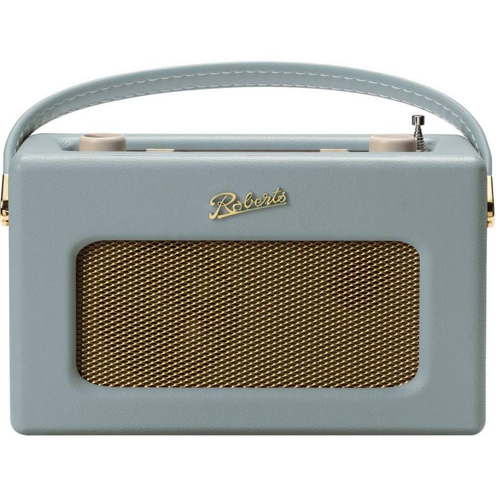 Roberts RD70DE Radio