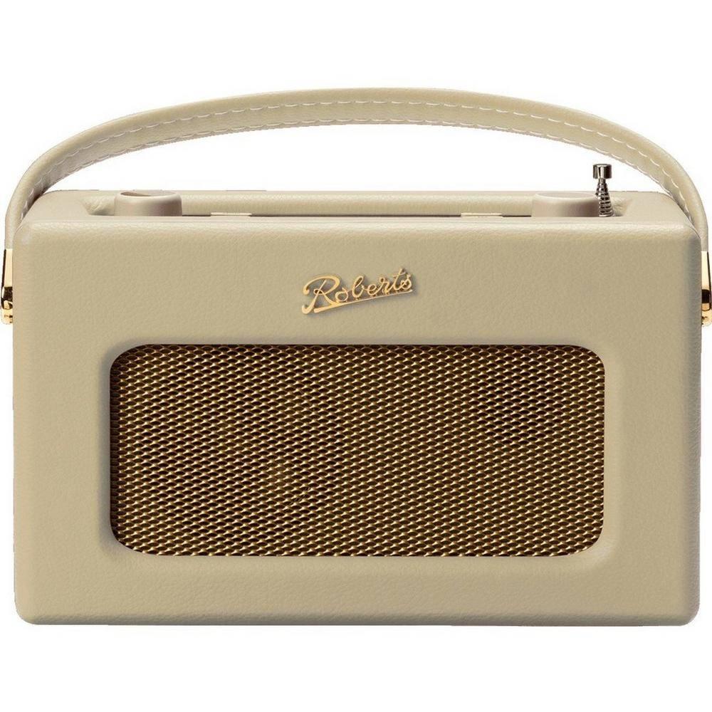 Roberts RD70PC Radio