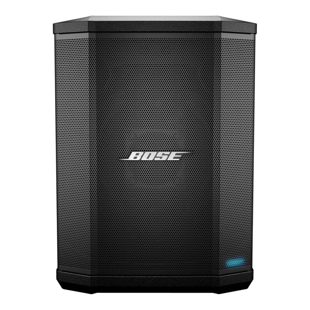 Bose S1PRO System