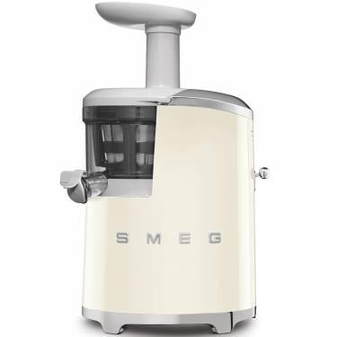 Smeg SJF01CRUK Juicer