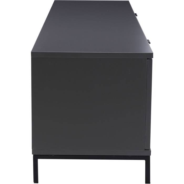 Alphason ADCH1600CH Shelf Unit