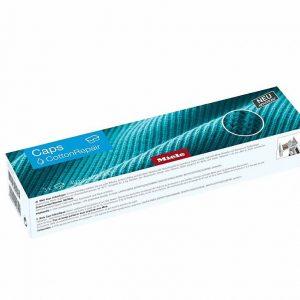 Miele WACCR0301L Cotton Repair 3 Pack