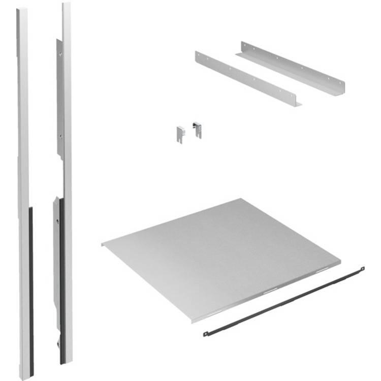 Neff Z11SZ90X0 Seamless Kit