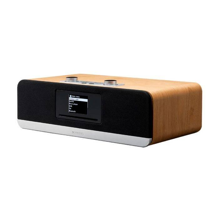 Roberts Stream67 Smart Audio System