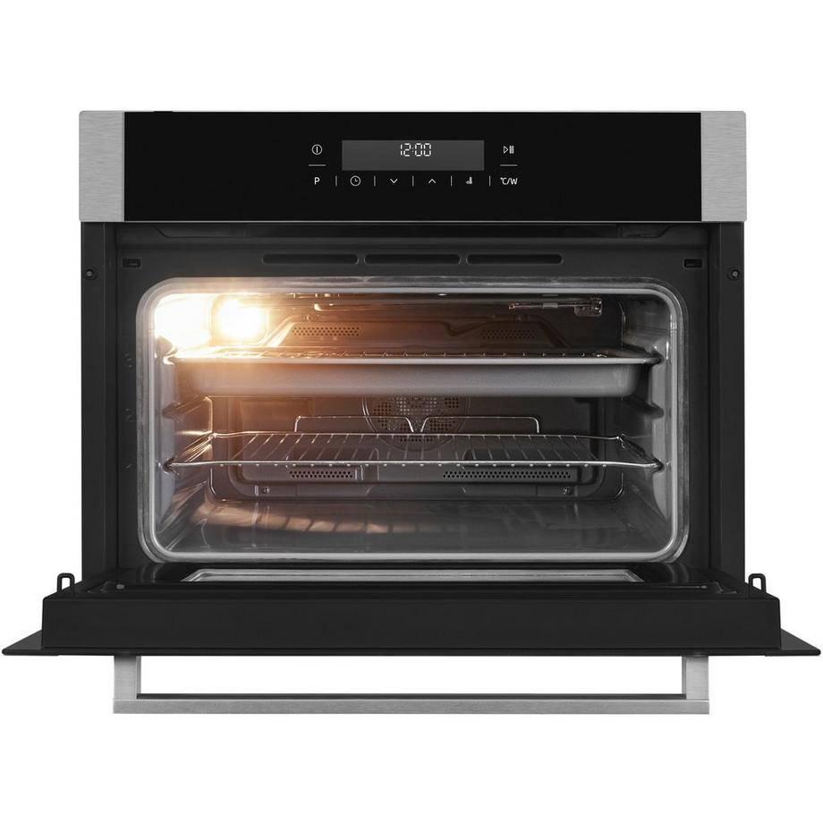 Blomerg OKW9440X Microwave Oven