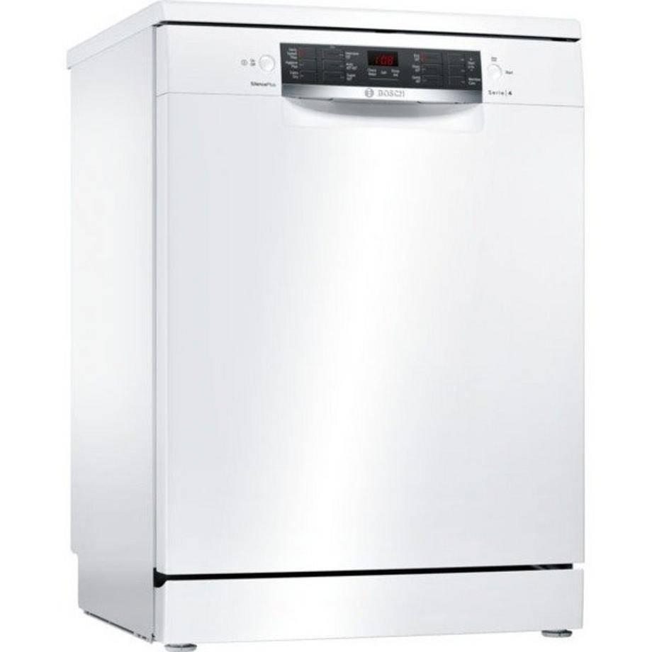 Bosch SMS46MW05G Dishwasher