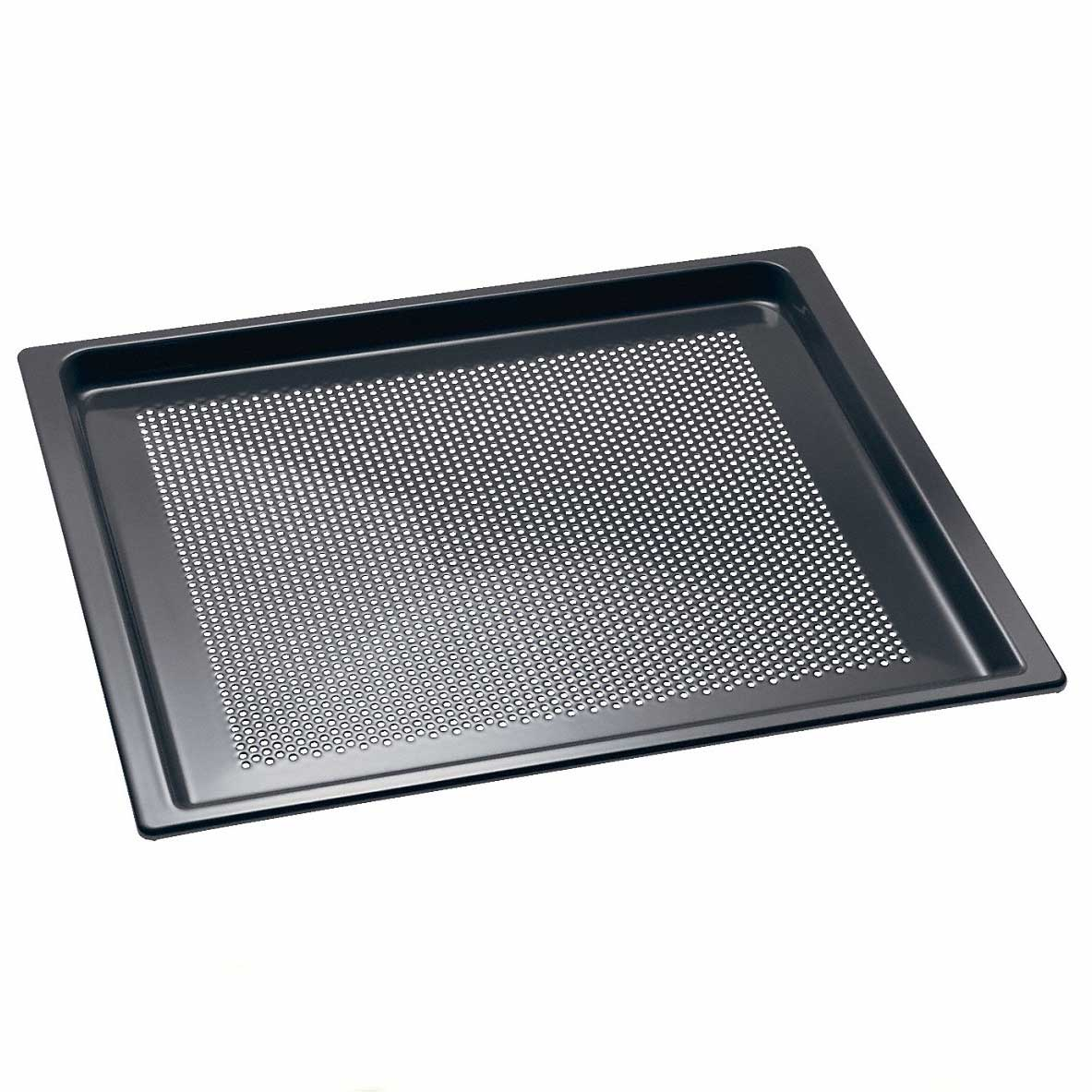 Miele HBBL 71 perforated baking tray