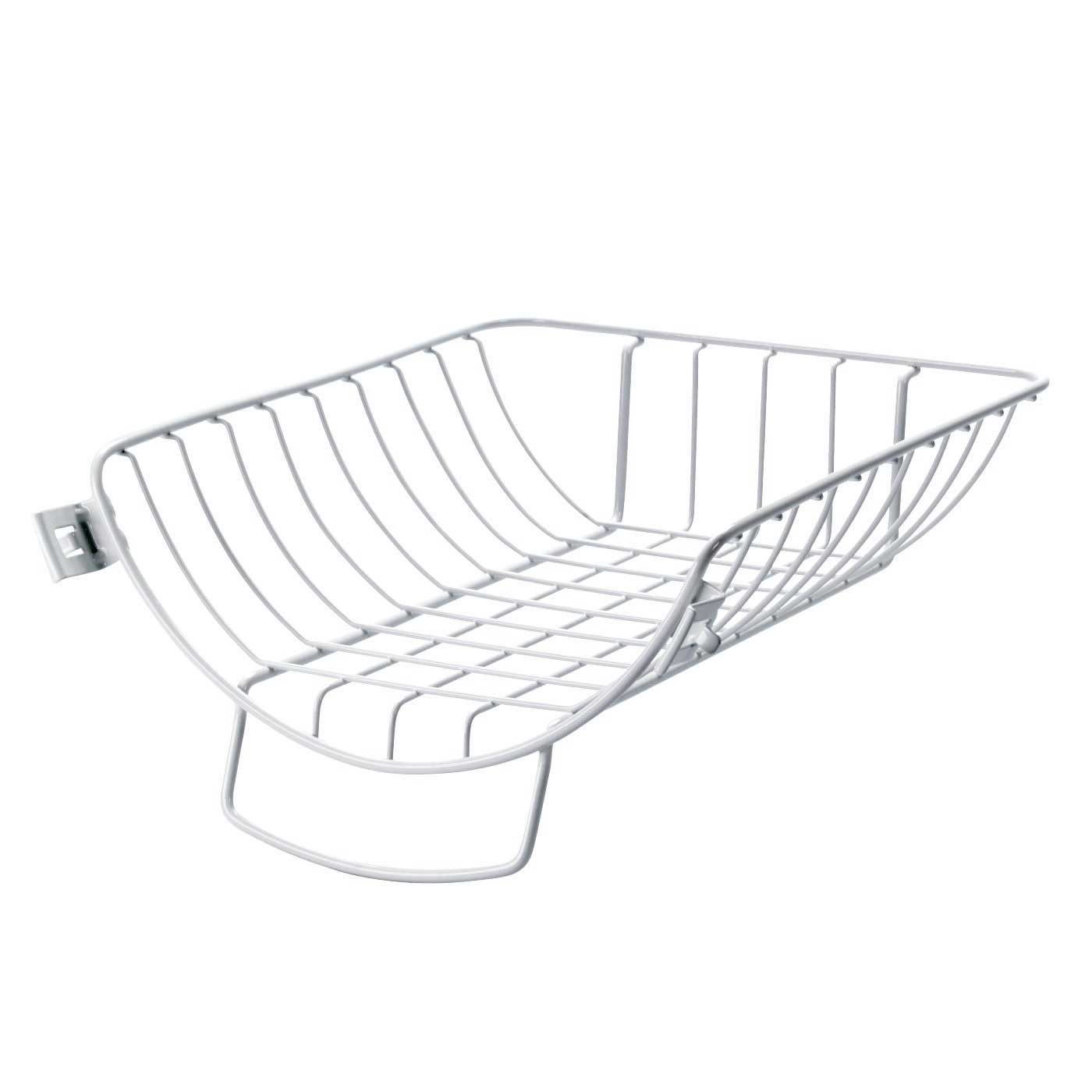 Miele TK111 tumble dryer basket