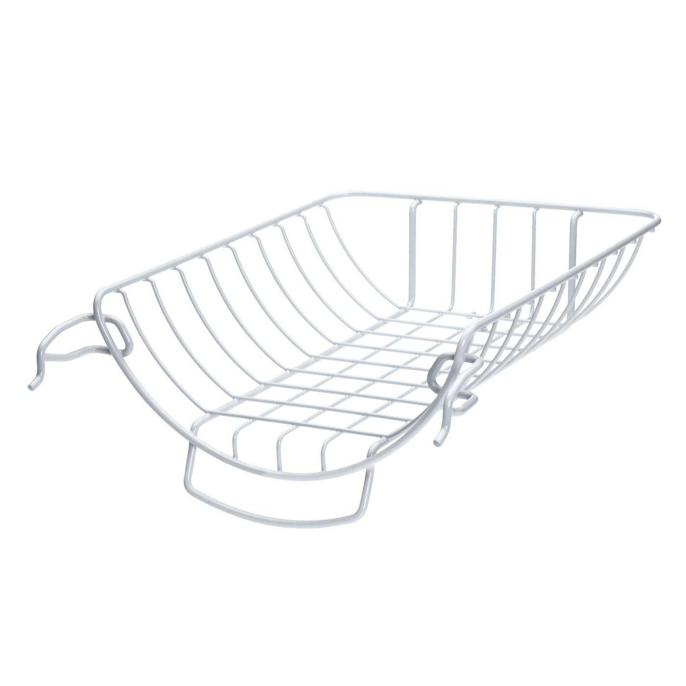 Miele Tumble dryer basket TRK555q