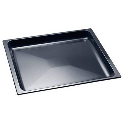 Miele HUBB71 Baking Tray