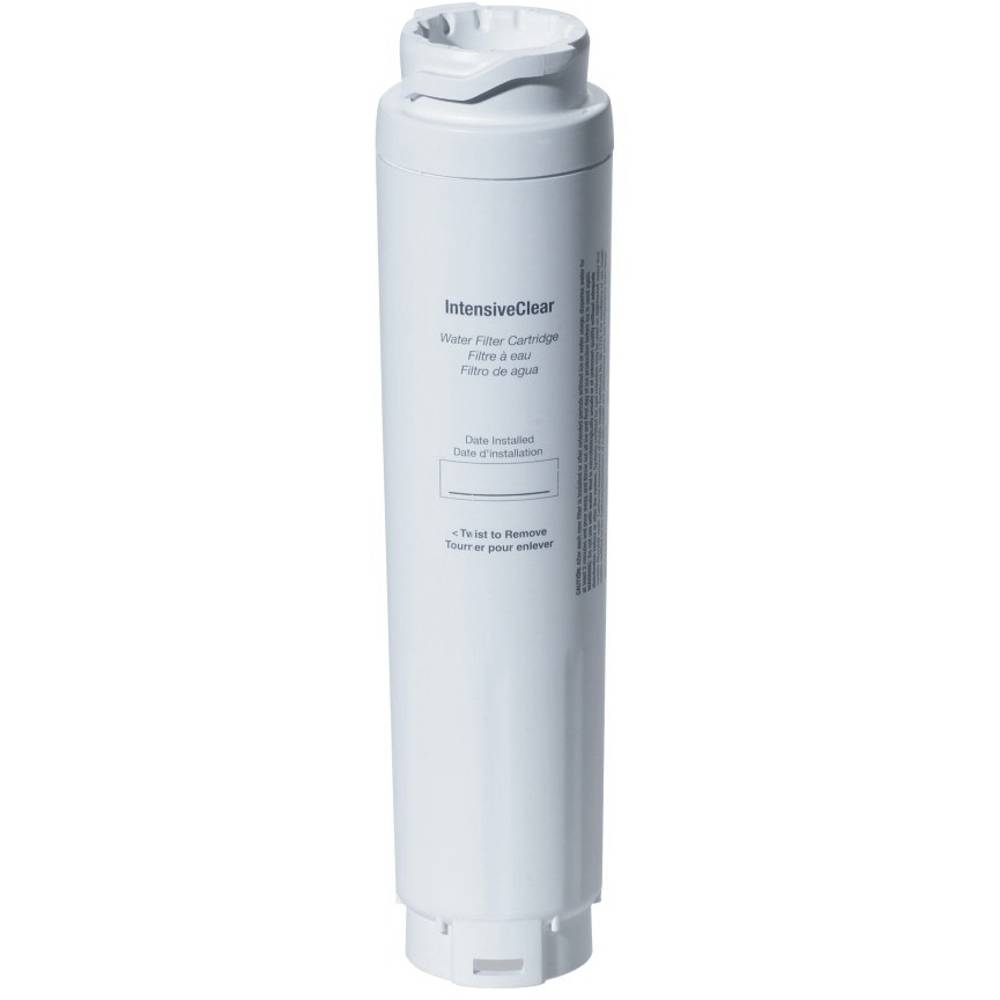 Miele KWF1000 water filter