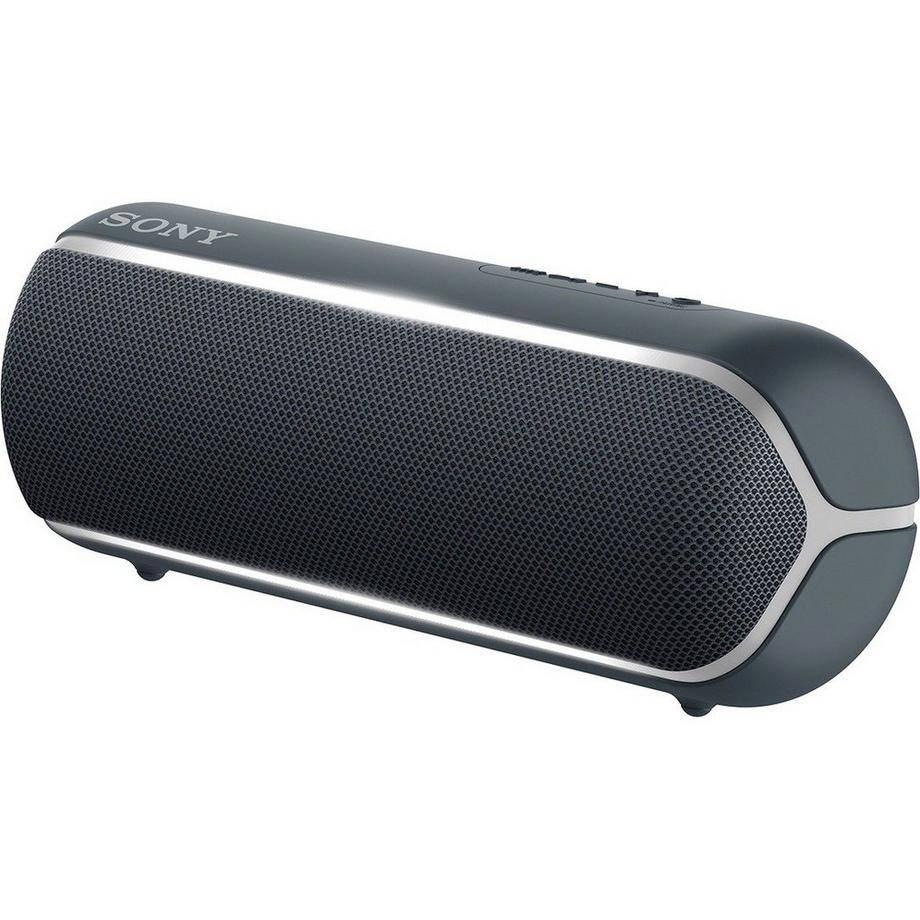 Sony SRSXB22B Wireless Bluetooth Speaker
