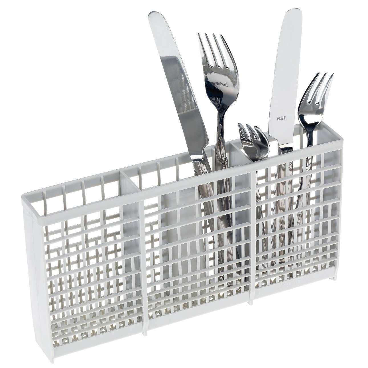 Miele GBU small cutlery basket