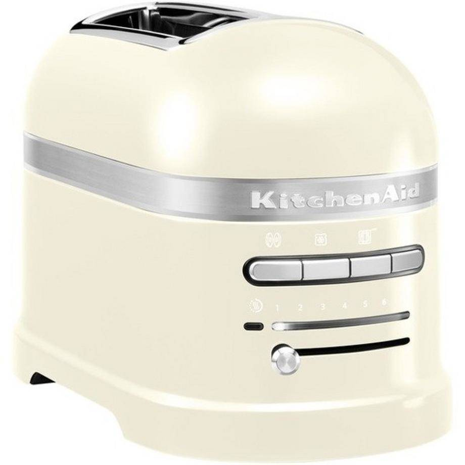 KitchenAid 5KMT2204BAC Toaster
