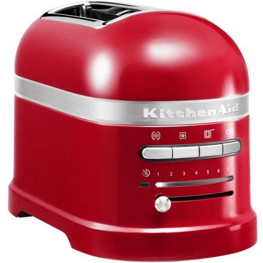 KitchenAid 5KMT2204BER Toaster