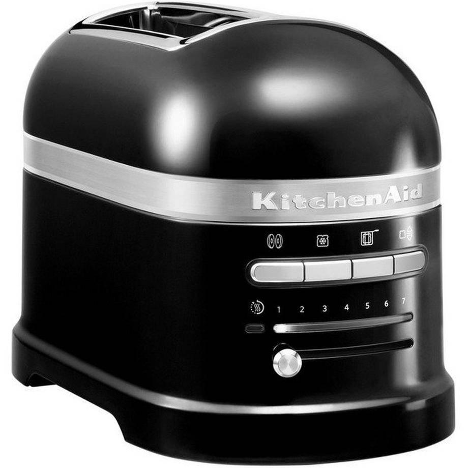 KitchenAid 5KMT2204BOB Toaster