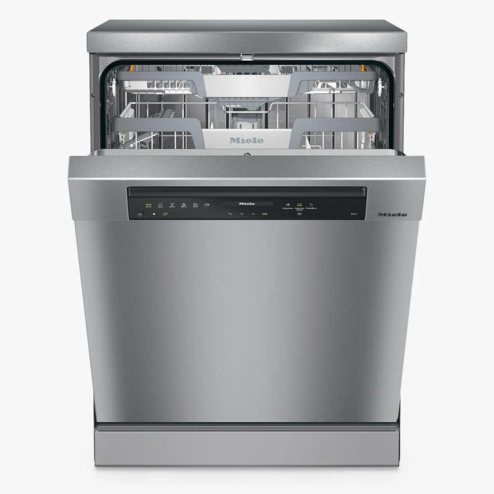 Miele G7310SC CLST Dishwasher