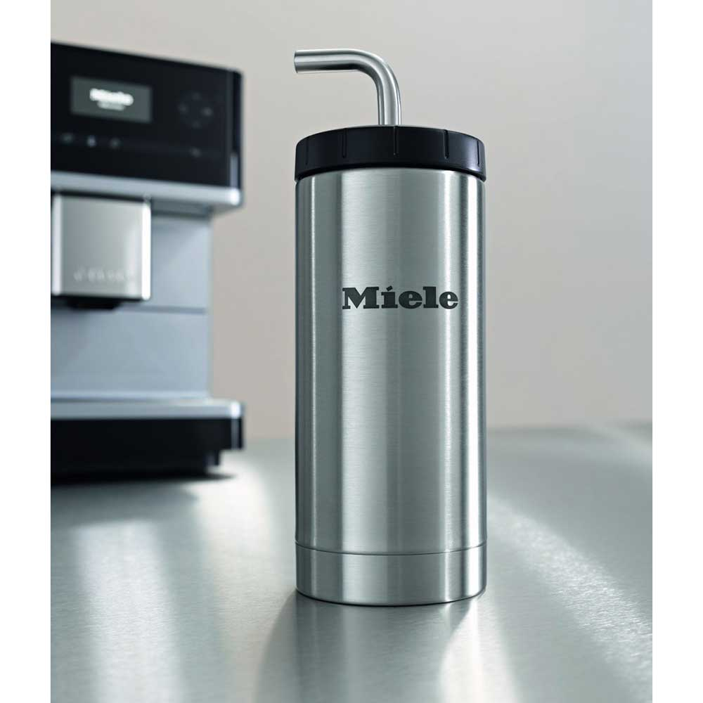 Miele MBCM Thermos Flask