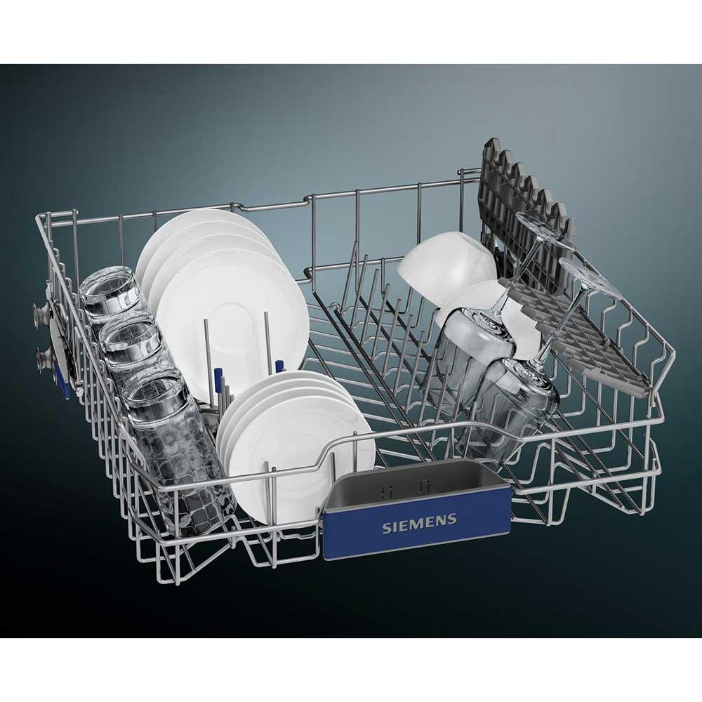 Siemens SN236W02NG dishwasher