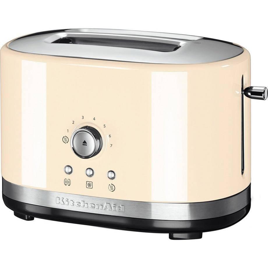KitchenAid 5KMT2116BAC Toaster