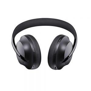 Bose HP700 noise cancelling headphones