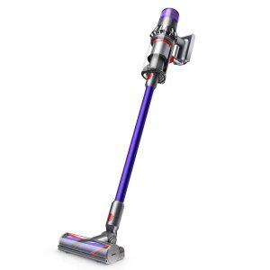 Dyson V11 animal plus vacuum cleaner