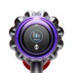 Dyson V11 Animal + cordless vacuum cleaner